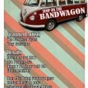 The Bandwagon Coffee House & Entertainment