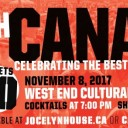 Oh Canada For A Cause