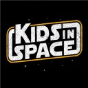 Kids in Space: Mama Cutsworth's Family Dance Party!