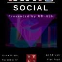 RXN Social