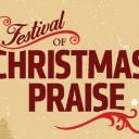 The Festival of Christmas Praise