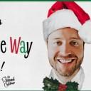 Jingle All The Way Tour