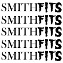 Smithfits