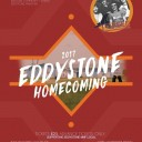 Eddystone Homecoming