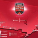 Rogers Hometown Hockey Tour