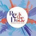 Rock the Dock  – A fundraising gala for Drag the Red