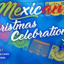 Mexican Christmas Celebration