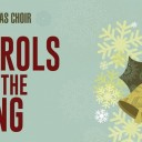 Carols for the King