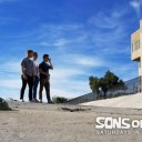 SONS of YORK: Saturdays In The Late '80s EP Release