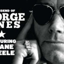 Legend of George Jones with Duane Steele