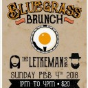 Bluegrass Brunch