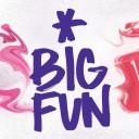 Big Fun Festival