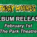 Birthday Tapes Album Release