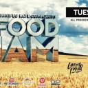 Food Jam