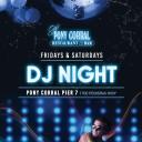 DJ Night
