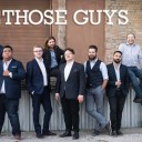 The Brandon University Jazz Ensemble