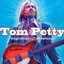 Tom Petty Inspirations' Coffehouse