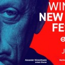 Winnipeg New Music Festival | Orchestral Voices Of The Future