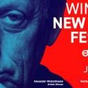 Winnipeg New Music Festival | Philip Glass World Premiere