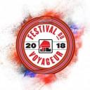 Festival du Voyageur | Open Mic