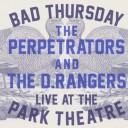 Bad Thursday
