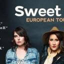Sweet Alibi EU Tour