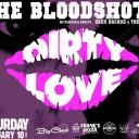 Dirty Love 3.0