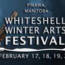Whiteshell Winter Arts Festival