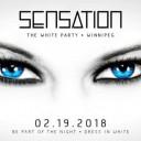 Sensation: The White Party