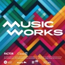 Health & Wellness: Work/Life/Creative Balance in Music