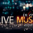 Live Music Tuesdays