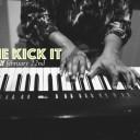 Come Kick It: Black History Month