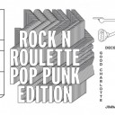 Rock n Roulette - Pop Punk Edition