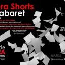 Opera Shorts Cabaret