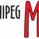Winnipeg Music Festival