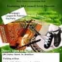 St. Patrick's Fest