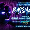 Bassment Relaunch