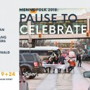MennoFolk 2018