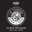 The Sturgeons Album Release