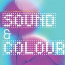 Sound & Colour