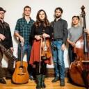 Spruce & The Meadowlark Album Release