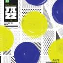 TD Winnipeg International Jazz Festival | Dinner & A Show