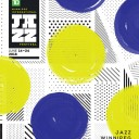 TD Winnipeg International Jazz Festival | Popup Jazz