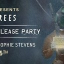 Hearing Trees Album Release