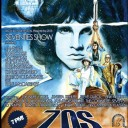 That Seventies Show