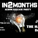 In2Months Album Release Party
