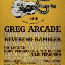 Rattlesnake Music Festival