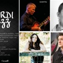 Mardi Jazz