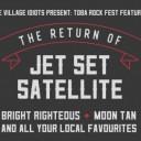 Toba Rock Fest