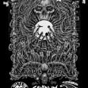 Mung Album Release
